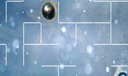 Stagemaze Game screenshot 5/6