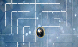 Stagemaze Game screenshot 6/6