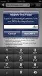 B-Line Browser screenshot 3/5