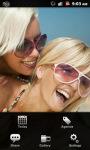 The official Lesbian Calendar screenshot 3/3