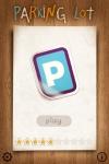 Parking Lot! screenshot 1/1