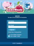 GameMachi screenshot 1/4