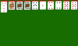 Solitaire Cards Game Pack screenshot 4/6