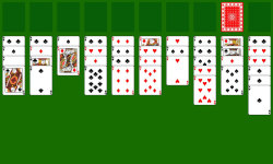 Solitaire Cards Game Pack screenshot 6/6