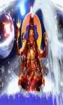 Shiva Ganesh Live Wallpaper screenshot 1/3