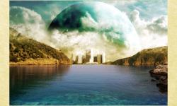 Scifi City Wallpapers screenshot 6/6