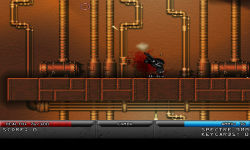 Thing Thing Area Classic screenshot 1/2