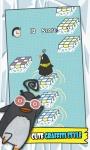 Doodle Penguin Rush screenshot 1/2