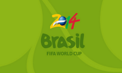 Brasil 2014 FIFA World Cup Background For Android screenshot 4/6