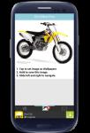 dirt bikes pics screenshot 3/6