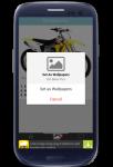 dirt bikes pics screenshot 4/6