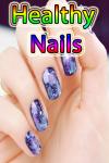 Healthy Nails screenshot 1/3