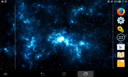 Deep Space Live screenshot 6/6