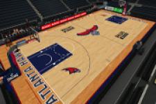 Atlanta Hawks Fan screenshot 1/2