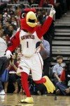 Atlanta Hawks Fan screenshot 2/2