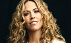 Sheryl Crow Fans screenshot 1/1