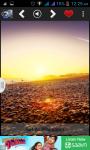 Ultra HD Wallpaper screenshot 4/6