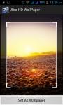 Ultra HD Wallpaper screenshot 5/6