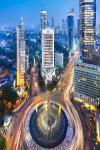 Jakarta screenshot 2/4