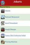 Jakarta screenshot 3/4