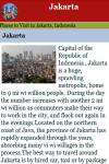Jakarta screenshot 4/4