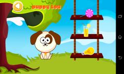 Animal Food screenshot 4/6