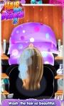 Hair Do Design 2 - Girls Game  screenshot 4/5
