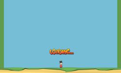 Jumper 2D screenshot 1/5