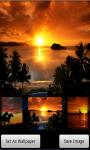 SunSet Beauty WallPapers screenshot 3/4