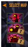 Monster Shooter Mania screenshot 3/3