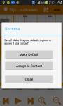 Mp3_cutter Ringtone_Maker screenshot 5/5