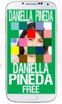 Daniella Pineda screenshot 2/6