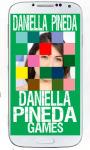 Daniella Pineda screenshot 3/6