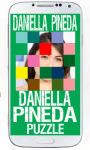 Daniella Pineda screenshot 5/6