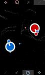 Fleet Battles screenshot 4/6