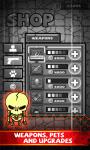 Zombies Revenge screenshot 2/6