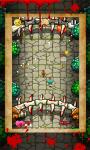 Zombies Revenge screenshot 6/6