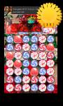 Christmas Candy v1 screenshot 2/4