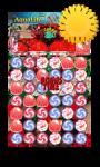 Christmas Candy v1 screenshot 3/4