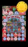 Christmas Candy v1 screenshot 4/4