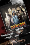 DOWNTOWN MAFIA - RPG -FREE screenshot 1/4