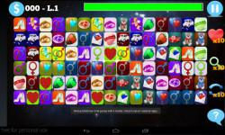 Onet Vista Love screenshot 1/4