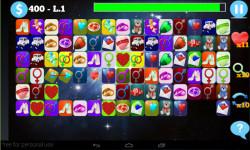 Onet Vista Love screenshot 2/4