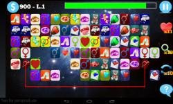 Onet Vista Love screenshot 3/4