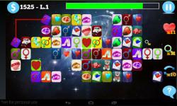 Onet Vista Love screenshot 4/4