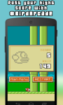 Bird Arcade Flappy screenshot 6/6