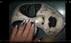 3TanjaJ3 Nails screenshot 1/4