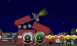 The Truck Driver screenshot 2/6