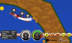 The Truck Driver screenshot 3/6