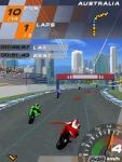 Pro Bike Racing 2016 screenshot 1/5